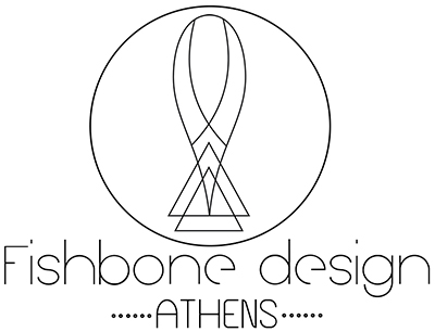 Fishbone Design