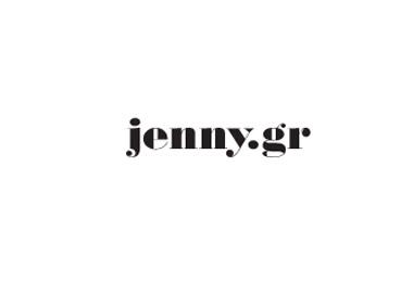 Jenny.gr