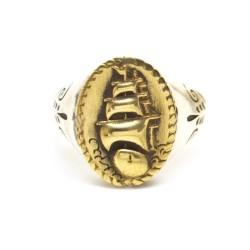 Δαχτυλίδι Albion
