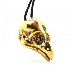 Birdy pendant