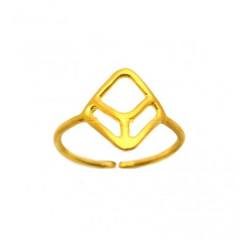 Creation Δαχτυλίδι