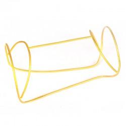 Bracelet Linear