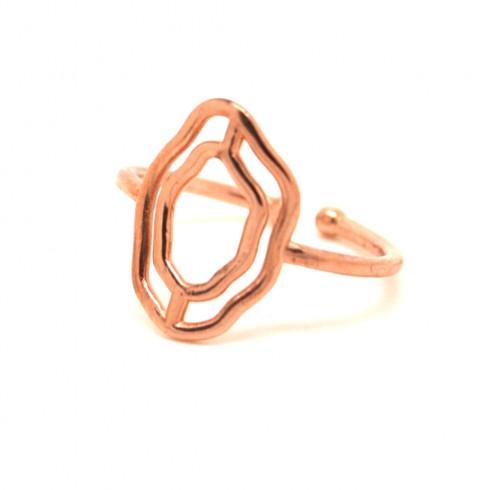 Circles Δαχτυλίδι