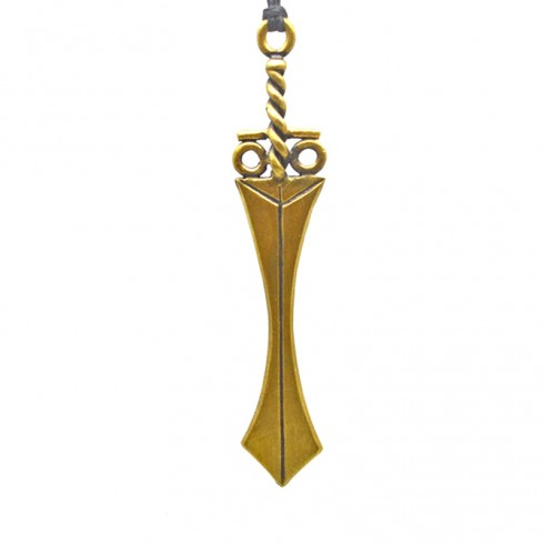 Spatha Sword