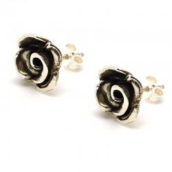 Envy Rose Σκουλαρίκια